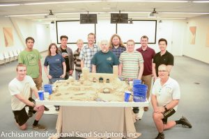 google-sand-castle-workshop-8862