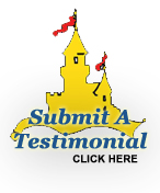 Submit a testimonial or review