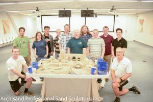 google-sand-castle-workshop-8862