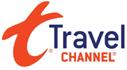 Travel Channel Sandcastle
